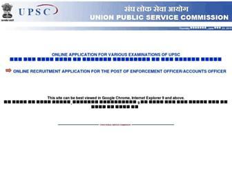 3246a585f9ef1269d5fd51e37c3b5d516c1b4ec6.jpg?uri=upsconline.nic