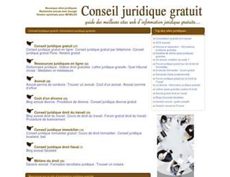 324abe364ac364f5e167ab7914d84f8967aefd14.jpg?uri=conseil-juridique-gratuit
