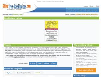 324e2765ce912437f5afbbec7c0489fe4afb5861.jpg?uri=canada.global-free-classified-ads