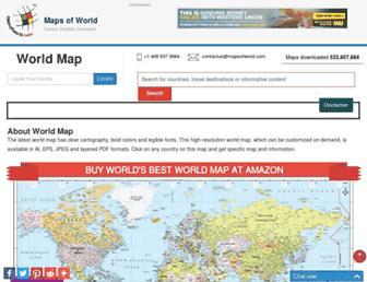 324e97aa9ee0625ff17bd5455e18b99841107396.jpg?uri=mapsofworld