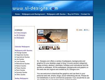 325362e339392e67605cff88f524b01c1545b5a7.jpg?uri=sl-designs