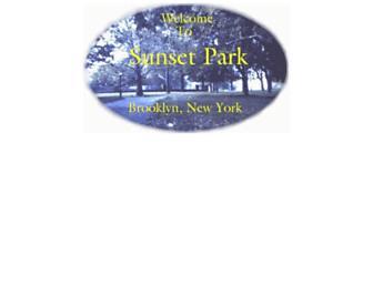 325fcf6004bb32c16c9fb1da3fdeb0c0b576cc9a.jpg?uri=sunset-park