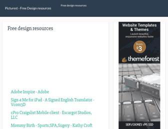download.negotiu.com screenshot