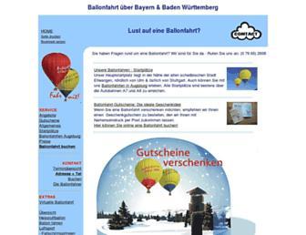 3269d4311537327b6f9f0f7f342524968509997c.jpg?uri=ballonservice