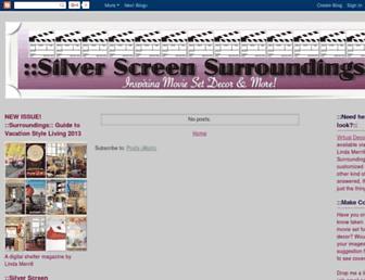 326e7787323ffdce0b3df88ec0991641472289f4.jpg?uri=silverscreensurroundings.blogspot