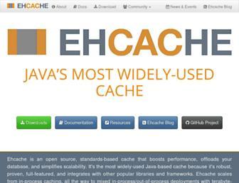 32701610a74661519e67522c1adf09732e089351.jpg?uri=ehcache