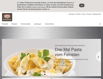 3276a0ff8a680aa6216249cc6357911442f63ac5.jpg?uri=oetker-food-service
