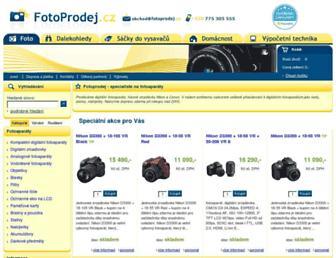 3278431b389fba53c06f9ea00363090db1fd0ee1.jpg?uri=fotoprodej