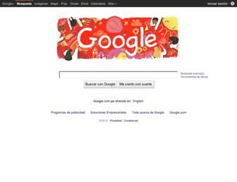 327c03614b52bffcdc89dcce582f37f91a4e49ad.jpg?uri=google.com