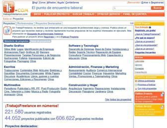 327cd02102672059f92ef3b860e2917aba4235cc.jpg?uri=trabajofreelance.com