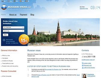 327ce01dca77673ac38ebfa8e18641239874d35c.jpg?uri=russian-visas