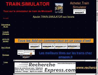327dec8a311a864831a5ae3bcf76eb31291e86e5.jpg?uri=train.simulator.free