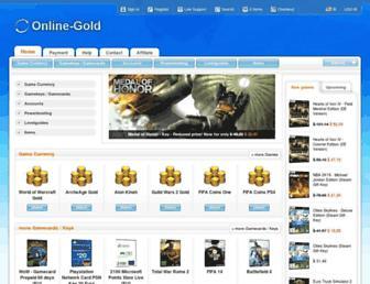 327f97e938aadeba10cfaeef4061399c58bf81ad.jpg?uri=us.online-gold