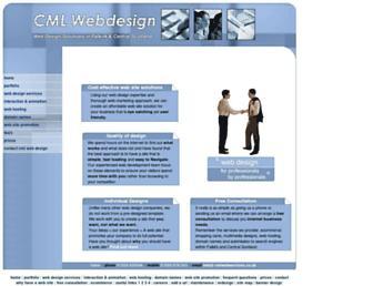 32817d9cee5d1175c297e2b38cd838c3ba871697.jpg?uri=cml-webdesign.co