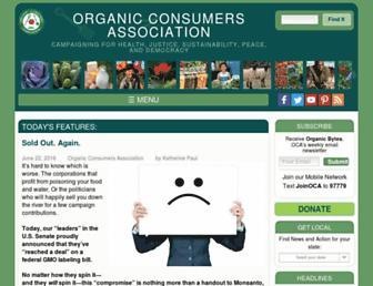 328b296fadacd25e7a4916c6993a8cab8ed45e6d.jpg?uri=organicconsumers