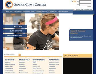 328ece59b407b02c3f9c253ffb6b2ec1cd529169.jpg?uri=orangecoastcollege