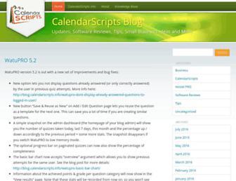 3290ea920359c231b4fec20f2682023c1f4178df.jpg?uri=blog.calendarscripts