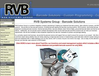 3290ebc74c6653d96e7589fec4b77a87be25ac99.jpg?uri=barcode-solutions