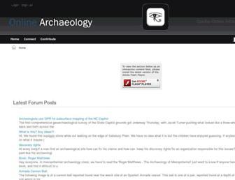 3291ae617f8e2f78a91611e4d6e70877c94e1c17.jpg?uri=online-archaeology.co