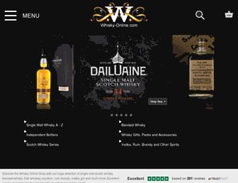 3297feb30e6d61403506a1e79280cb4eac948fbe.jpg?uri=whisky-online