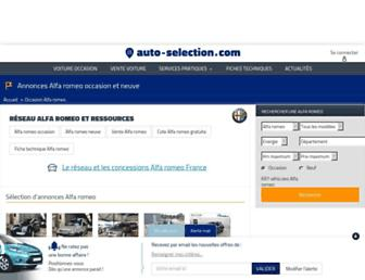 329cf53ba66144f97f0060f9940a6ad699da8a1d.jpg?uri=alfa-romeo.auto-selection