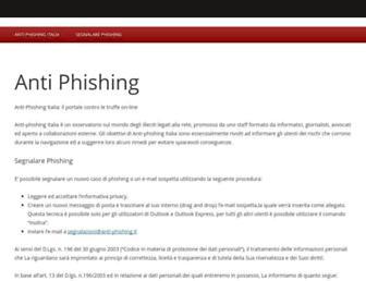 32a154c89992fb85d8f55f600b5bb0c9dc710b2d.jpg?uri=anti-phishing