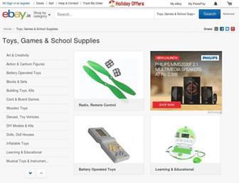 32a542cb5339a0c9fd1e3a69d0898e22a0b1d938.jpg?uri=toys.shop.ebay