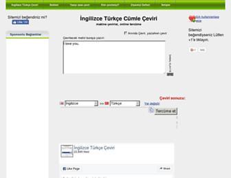 32a5cb6ca191c5b18e129eed93c44599fe90e5de.jpg?uri=ingilizce-turkce-ceviri