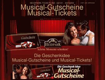 32a7a40916fb3d4002f6176ce04fdda58393baa8.jpg?uri=musical-und-mehr