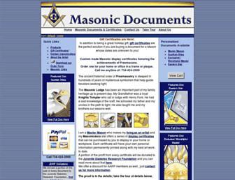 32aced02c330bee7c0c036d38c781950c549b7e4.jpg?uri=masonicdocs