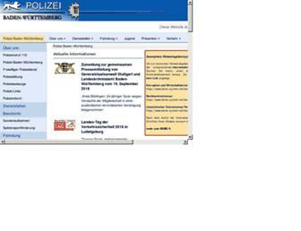 32aea99179d557531d7b230794247ba3ba640906.jpg?uri=polizei-bwl