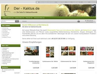 32af107939bae377165dba9935ffab3ed01940e6.jpg?uri=der-kaktus
