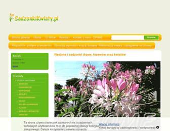 32b2cc1d93ba51dafabdcbe72fc26f239a24538a.jpg?uri=sadzonkikwiaty