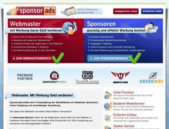 32b5db9fbff84e12b3b1312bba10093485a81419.jpg?uri=sponsorads