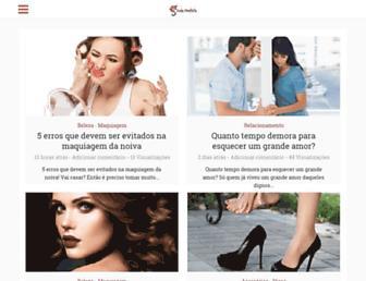32bbf407d3efab63e26b2e26ee106713c8ae3086.jpg?uri=todaperfeita.com