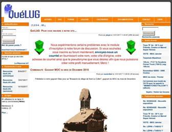 32bc3945d536ff68b21d72ac9fe206897481f274.jpg?uri=quelug