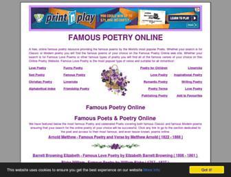 32bcc6ad351d5aca59d85a69a979a8e8675eedea.jpg?uri=poetry-online