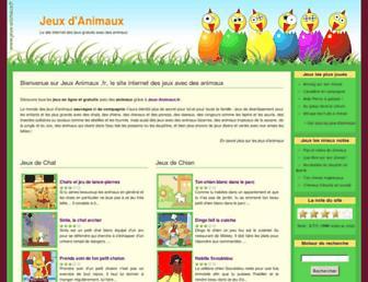 32c059bd644b298370325b0a1ca30c95975dd6c5.jpg?uri=jeux-animaux