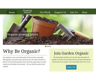 32c328176847b7237846de5234c769cce89ecc49.jpg?uri=gardenorganic.org