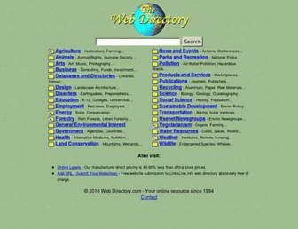 32c3eebaea160a81e27ad4ce01e077d641401283.jpg?uri=webdirectory