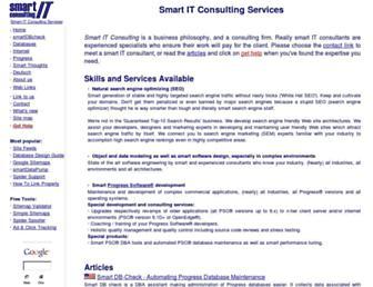 32ce5848eeb888abdd256c2402f746a28e1d3b1e.jpg?uri=smart-it-consulting