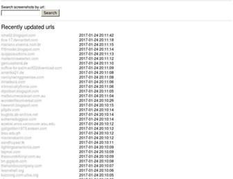 32d17b863f5cbda225ddbcd29711c56ef1ade553.jpg?uri=docxp.mvps