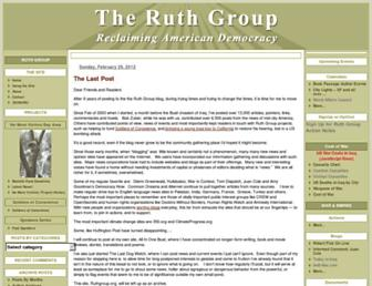 32d68bf7541f0e7eaa9eecf204955841f50e9127.jpg?uri=ruthgroup