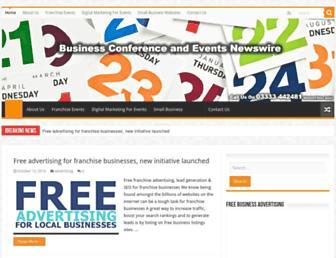 32d7f90301de31e67155431f6b47c88014b57798.jpg?uri=conference-event.co