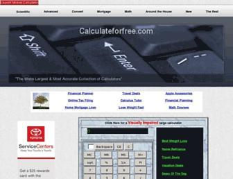 32d946b410ff7ab0b57b048c11b1e01362da6dce.jpg?uri=calculateforfree