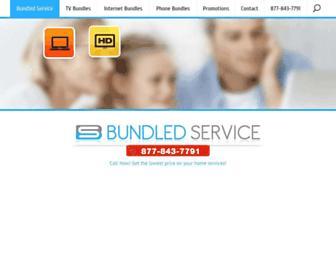 32db9c570f574320fc65870561255b7c30847543.jpg?uri=bundledservice