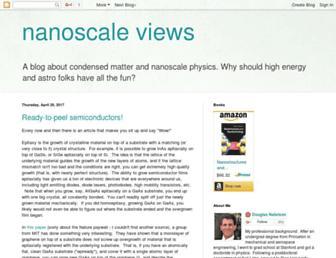 32dbf9ea6566087e20f4071e1093d861b4eb856a.jpg?uri=nanoscale.blogspot