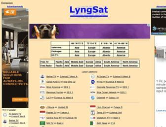 32dcc7506f1e173f421ee7ae7ec827e3c0e4ec36.jpg?uri=lyngsat
