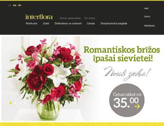 32e062ecf57de83085deba022037c77992ec12b4.jpg?uri=interflora
