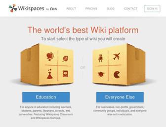 32e3cfe043a778ef4753cb91d78ac105458942b2.jpg?uri=wikispaces